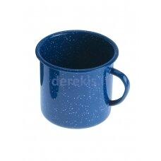 Turistinis puodelis GSI 18FL OZ Cup 532 ml