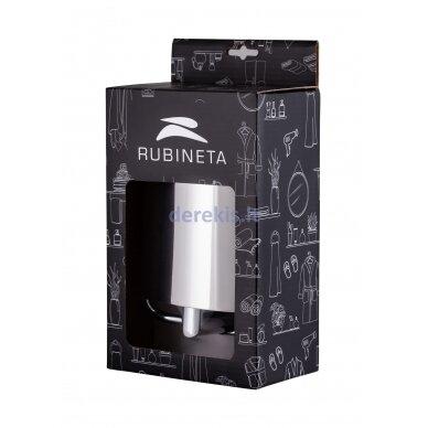 Tualetinio popieriaus laikiklis Rubineta ESTE 670113 2