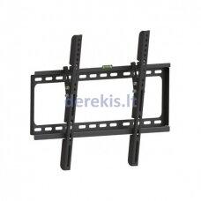 """TV laikiklis Connectech CTB1600 20""""-65"""""""