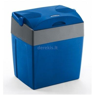 Automobilinis šaldytuvas Dometic-Waeco U32/KB2013
