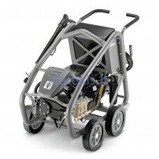 Ultra aukšto slėgio plovimo įrenginys Karcher HD 18/50-4 Cage Advanced *EU, 1.367-162.0