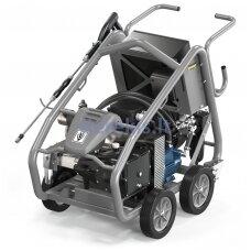 Ultra aukšto slėgio plovimo įrenginys Karcher HD 9/100-4 Cage Classic, 1.812-000.0