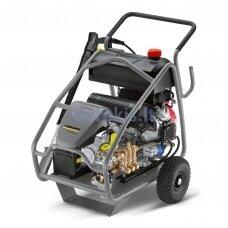 Ultra aukšto slėgio plovimo įrenginys Karcher HD 9/50 Pe, 1.367-506.0