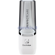 Ultrasonic dėmių valymo pieštukas Electrolux E4WMSTPN1