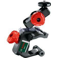 Universalus veržtuvas Bosch MM2 0603692201