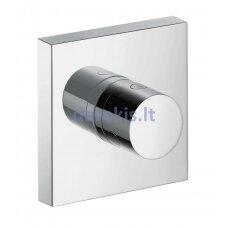 Uždarymo ventilis Hansgrohe AXOR ShowerSolutions 10932000