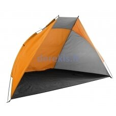 Užuovėja O.E.Camp RD-T19-3, 2000x1200x1200 mm