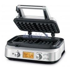 Vaflinė Sage the Smart Waffle™, BWM620BSS