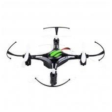 Vaikiškas dronas eSTAR HUBBLE