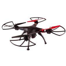Vaikiškas dronas eSTAR Marcopolo