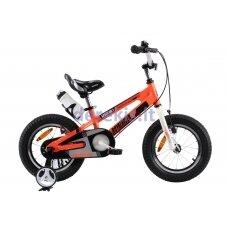 Vaikiškas dviratis Royalbaby '14