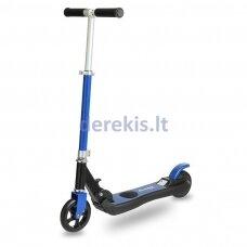 Vaikiškas elektrinis paspirtukas Beaster Scooter BS03KSB