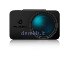Vaizdo registratorius Neoline G-TECH X72