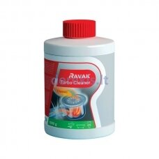 RAVAK Turbo Cleaner 1000g