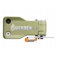 Valo kirpiklis Gerber Freehander Line Management Tool, 30-001436