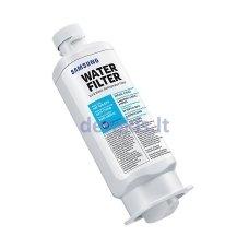 Vandens filtras SAMSUNG HAF-QIN, skirtas dviduriams šaldytuvams