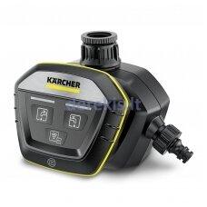 Vandens reguliatorius Karcher 2.645-312.0