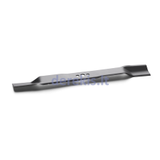 Vejapjovės metalinis peilis McCulloch MBO024, 577616124