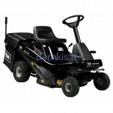 Texas Rider 7600E, 3IN1, 90063120