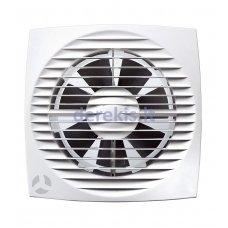 Ventiliatorius Airflow Aura Eco 150B