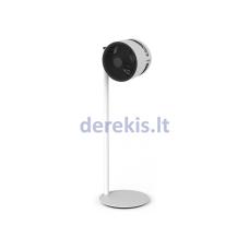 Ventiliatorius Boneco F230, 33 W
