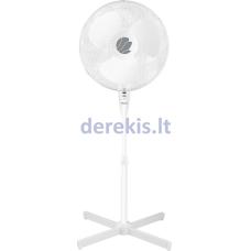 Ventiliatorius ECG FS 40A