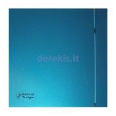 Ventiliatorius SOLER&PALAU SILENT-100 CZ BLUE DESIGN, 5210624700