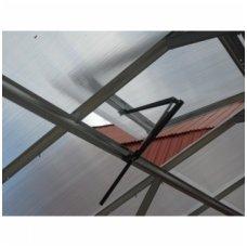 Automatinis šiltnamio stoglangio atidarytuvas VENTOMAX