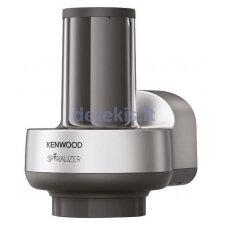Kenwood KAX 700 PL