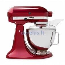 KitchenAid 5KSM95PSEGD