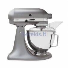 KitchenAid 5KSM45ESL