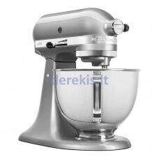KitchenAid Artisan 5KSM95PSEMC
