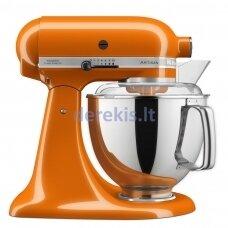 Kitchenaid Artisan Elegance 4,8L, 5KSM175PSEHY