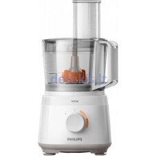 Philips HR7310/00
