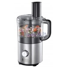 Russell Hobbs Compact Home 25280-56