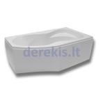 Vonia Kyma Neringa 1600x940x600
