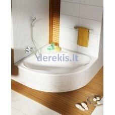 Vonia Ravak NewDay, 150 x 150, C661000000
