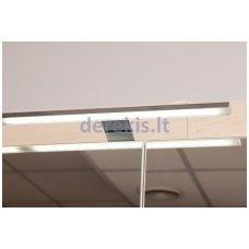 Vonios veidrodžio šviestuvas KAME RB01511, 4000K, IP44