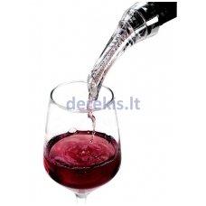Vyno aeratorius Gusta