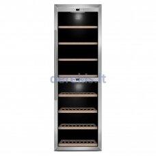Vyno šaldytuvas CASO WineComfort 1800 Smart