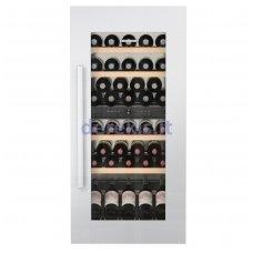 Vyno šaldytuvas Liebherr EWTdf 2353