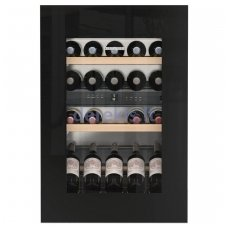 Vyno šaldytuvas Liebherr EWTgb 1683