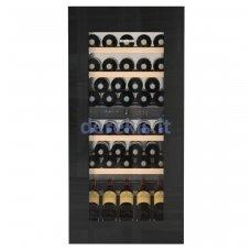 Įmontuojamas vyno šaldytuvas Liebherr EWTgb 2383