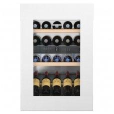 Vyno šaldytuvas Liebherr EWTgw 1683