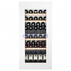 Vyno šaldytuvas Liebherr EWTgw 2383