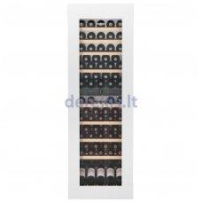 Įmontuojamas vyno šaldytuvas Liebherr EWTgw 3583