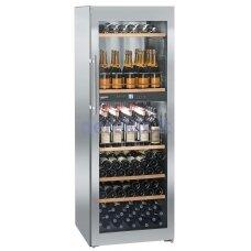 Vyno šaldytuvas Liebherr WTpes 5972