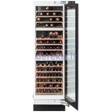 Vyno šaldytuvas Miele KWT 1602 Vi