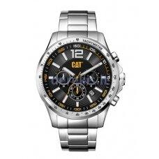 Vyriškas laikrodis CAT Boston SS, 4895053701433