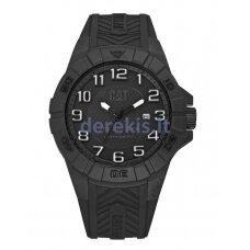 Vyriškas laikrodis CAT Special OPS 1, 4897056839243 juodas